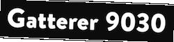 Gatterer9030